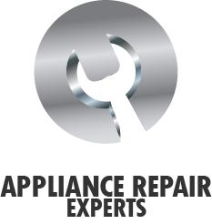 appliance repairs keller, tx
