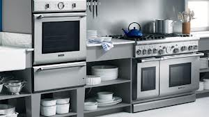 Appliance Repair Company Keller